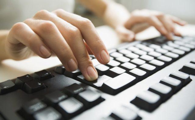 Какие сайты и приложения популярны среди украинцев. Новости Украины