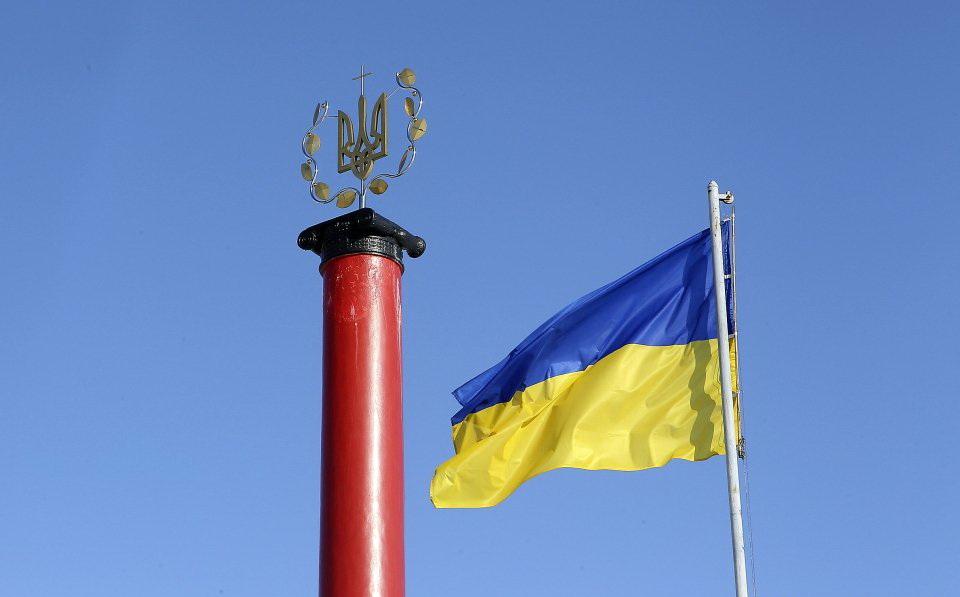 День памяти героев: какой сегодня праздник. Новости Украины