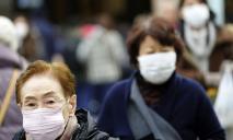 Смертельный вирус из Китая: грозит ли опасность Украине
