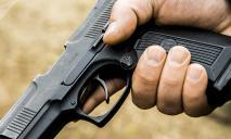 МВД планирует «создать четкие правила игры» в борьбе с незаконным оборотом оружия