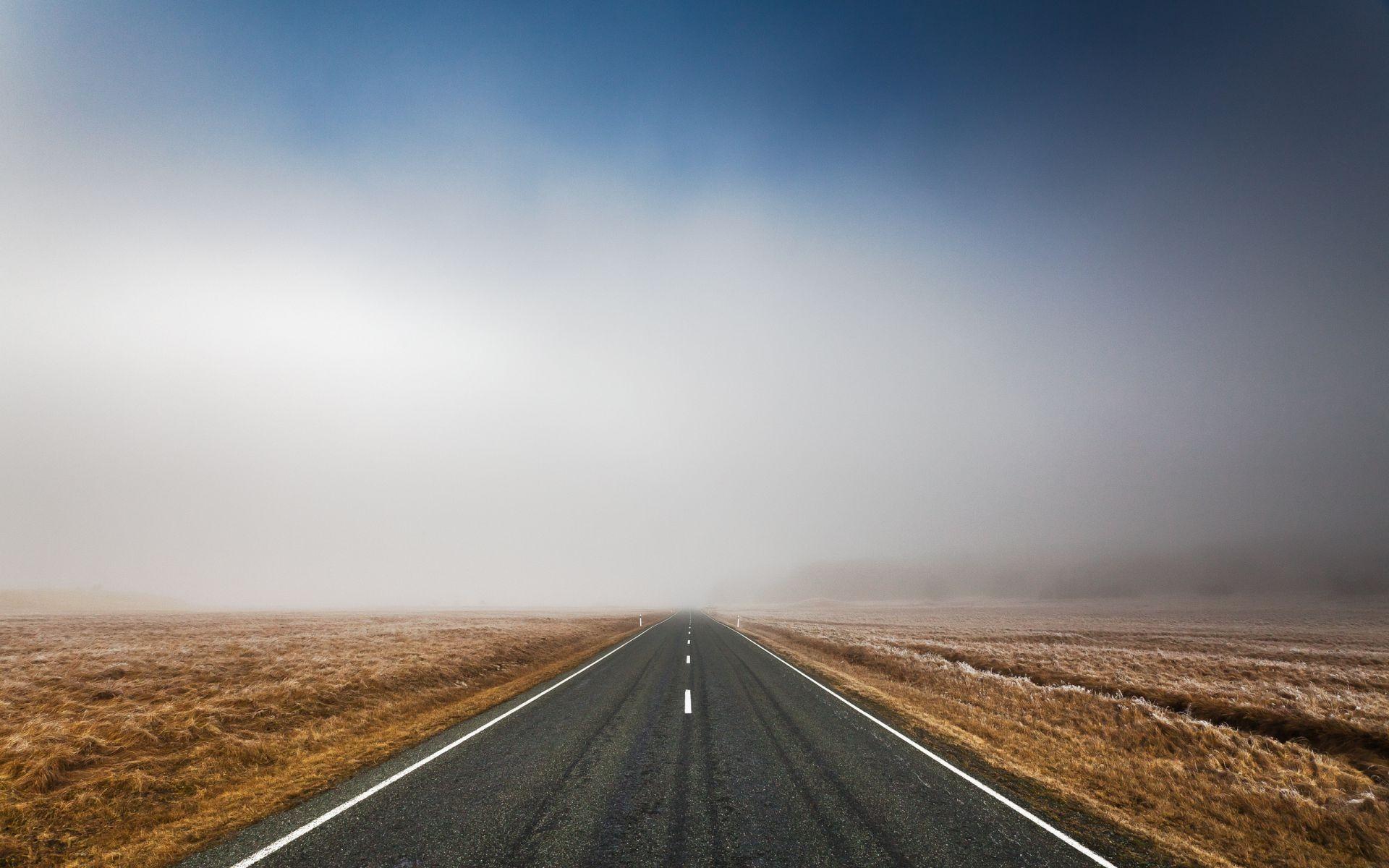 Какие дороги Днепропетровщины отремонтируют в 2020 году. Новости Днепра