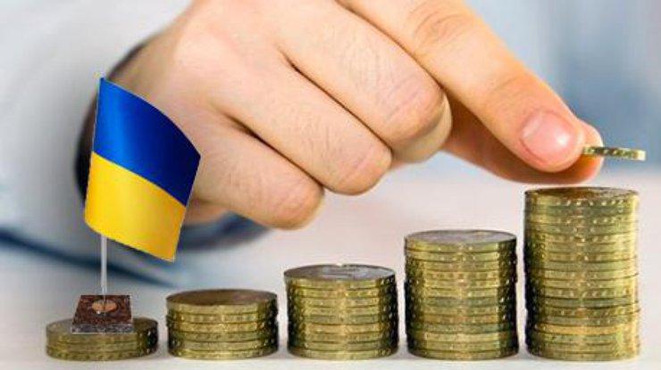 Рост минимальной зарплаты в Украине: что и как поменялось. Новости Украины