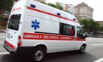 «Не смогли спасти»: в школе умерла 14-летняя девочка