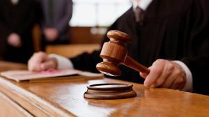 Мужчина убил жену и взорвал подъезд. Суд изменил приговор. Новости Днепра