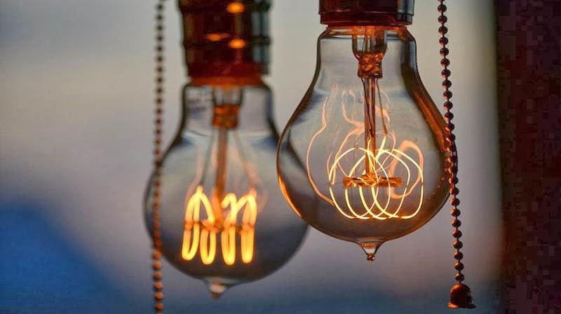 Завтра в трех районах Днепра пройдут массовые отключения света. Новости Днепра
