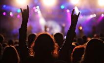 «Музыкальная пауза» в Днепре: какие концерты стоит посетить в январе