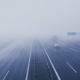 В Днепре и области ухудшается погода: полиция обратилась к жителям