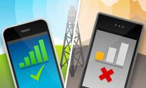 Как быстро улучшить мобильный сигнал в офисе или дома?