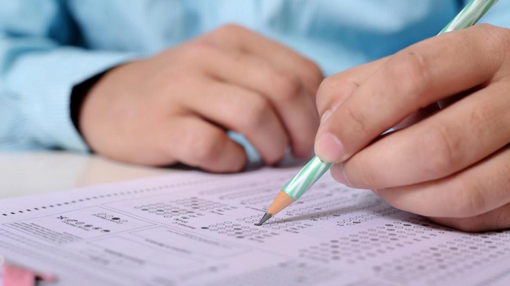 Стартовала регистрация на пробное ВНО: сколько это стоит. Новости Днепра