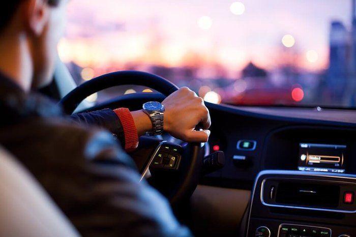 Важное напоминание для водителей от Патрульной полиции Днепра. Новости Днепра