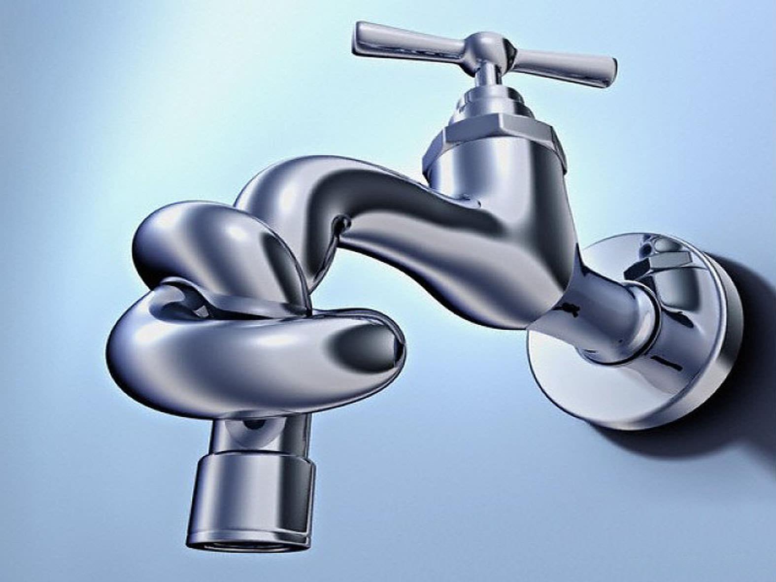 Где в Днепре сегодня пропала вода: адреса. Новости Днепра