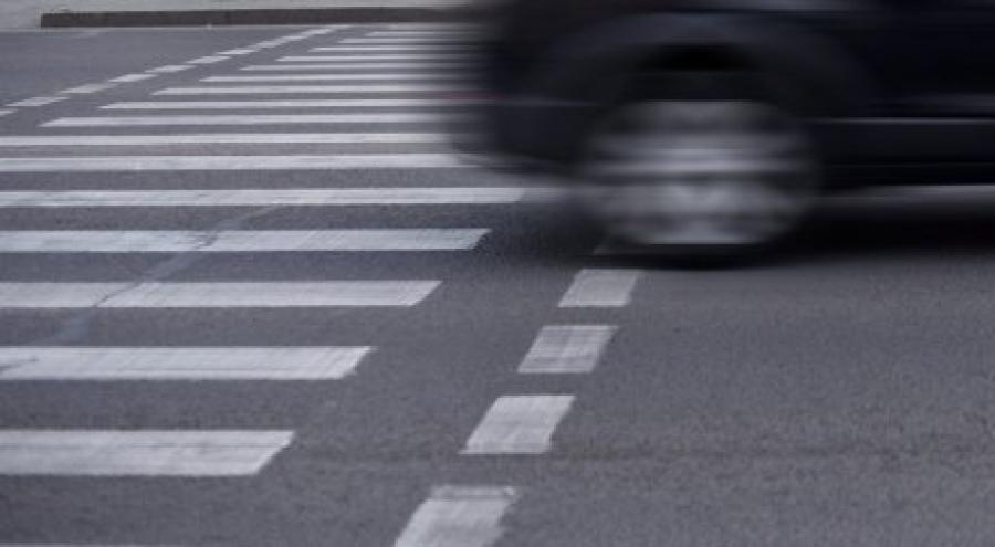 В Днепре арестовали женщину, сбившую насмерть 2 женщин на переходе в Кривом Роге. Новости Днепра