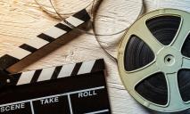 Премьеры марта: ТОП интересных фильмов для днепрян