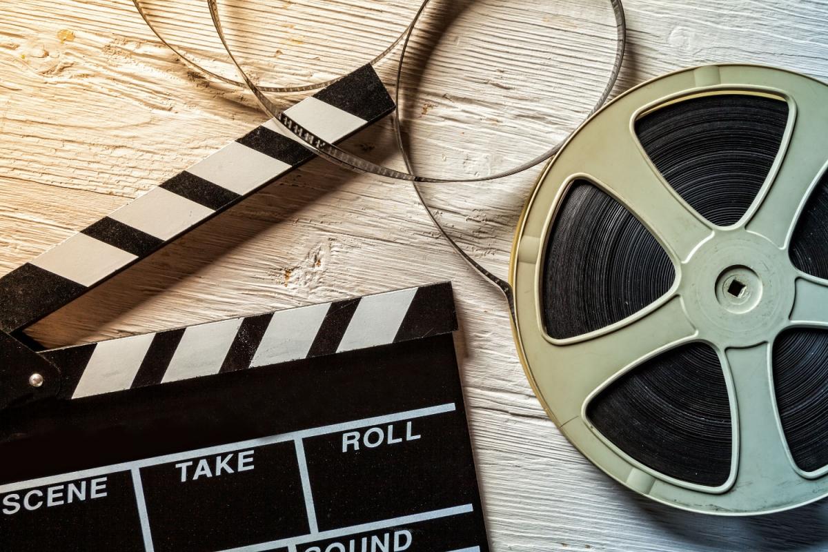Премьеры марта: ТОП интересных фильмов для днепрян. Новости Днепра