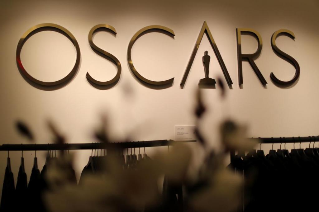 Оскар-2020: кто стал обладателем кинопремии. Новости мира