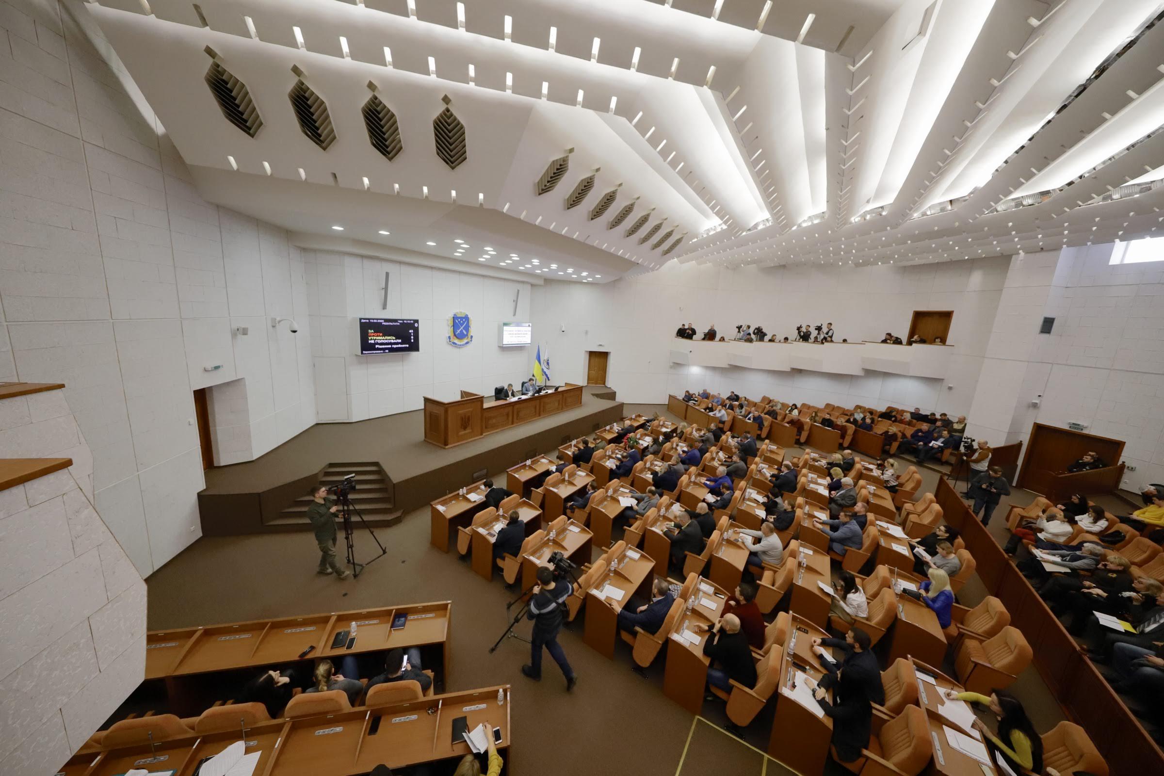 Новости Днепра про В Днепре по инициативе мэра Бориса Филатова школьники будут ездить в электротранспорте бесплатно