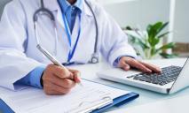 Лучшие лечебно-оздоровительные центры Днепра. Как выбрать частную клинику и не ошибиться?
