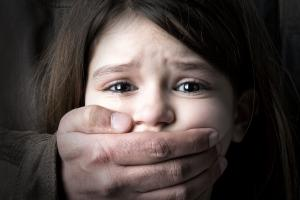 Мужчина снимал детей в порно. Новости Днепра