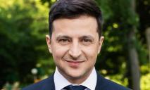 Украинцы стали больше поддерживать Зеленского, но меньше – «Слугу народа»
