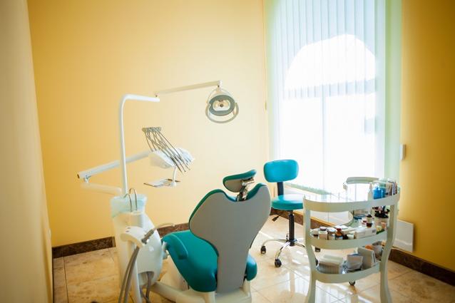 Новости Днепра про Стоматологические клиники Днепра: 5 критериев выбора стоматологии для взрослых и детей