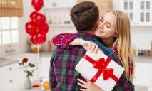 Чем удивить любимую на День влюбленных