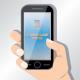 Студенческие электронные билеты уже доступны для молодежи Днепропетровщины
