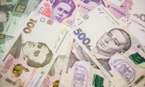 50 тысяч гривен каждому украинцу: что предлагают депутаты