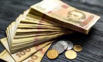 Резко вверх: курс валют на 25-е февраля