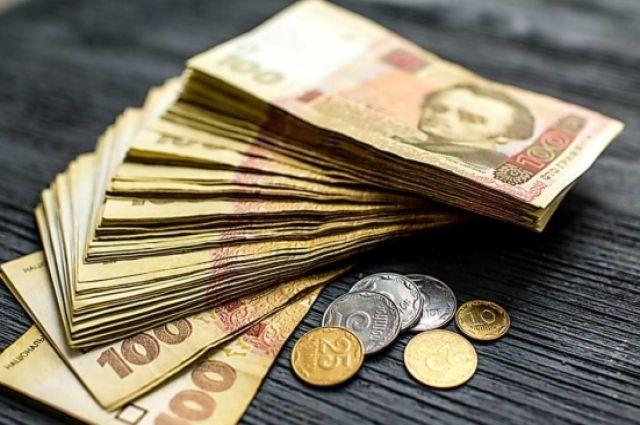 Новости Днепра про Резко вверх: курс валют на 25-е февраля