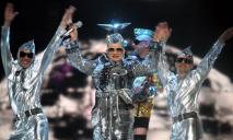Скандалы с участниками, песни Сердючки, и море эмоций: итоги Нацотбора на Евровидение 2020