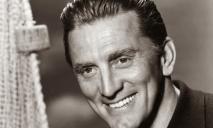 Ему было 103 года: скончался легендарный киноактер