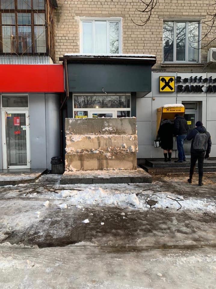 «Ребята, я вас за@бу»: Филатов о закрытой в Днепре наливайке. Новости Днепра