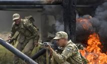 Отмена призыва в Украине: что говорят в Минобороны