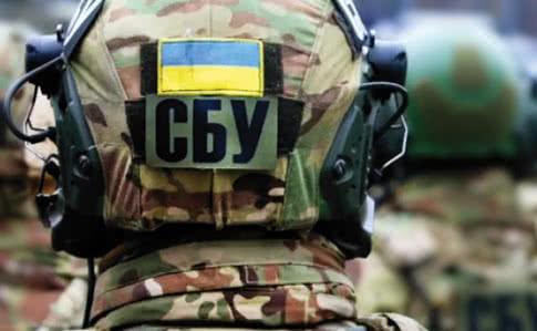В области СБУ выкрыла сепаратиста, занимавшегося агитацией в Интернете. Новости Днепра