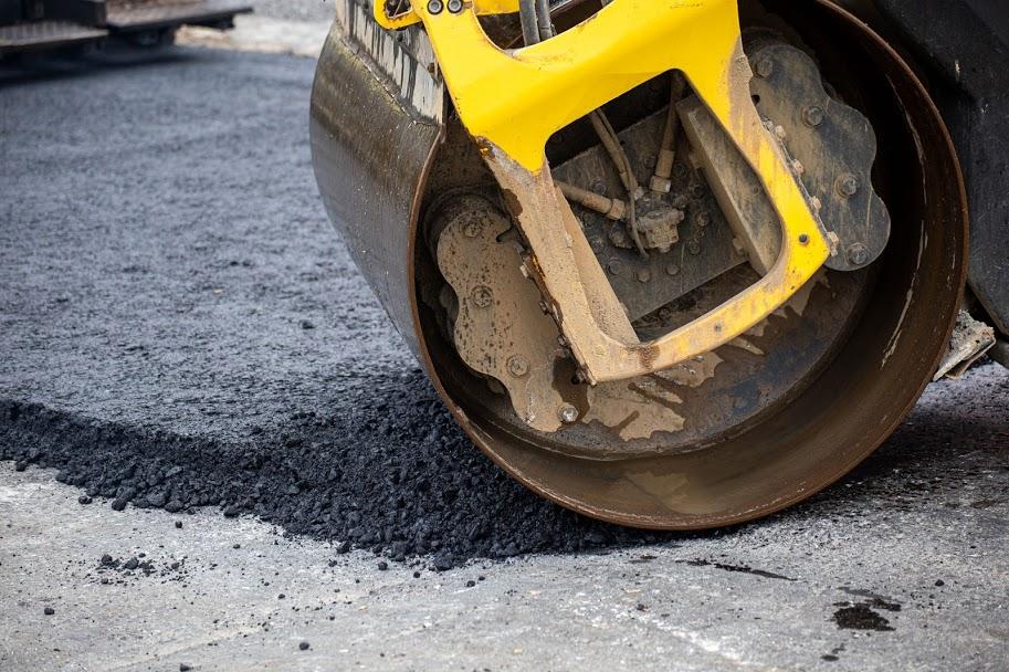«Главный проект в Украине»: какую дорогу из Днепра будут строить в этом году. Новости Днепра