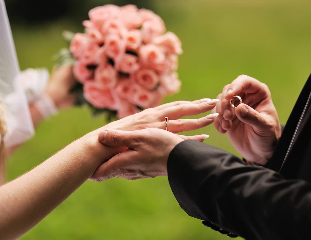 «Совет да любовь»: какой сегодня праздник