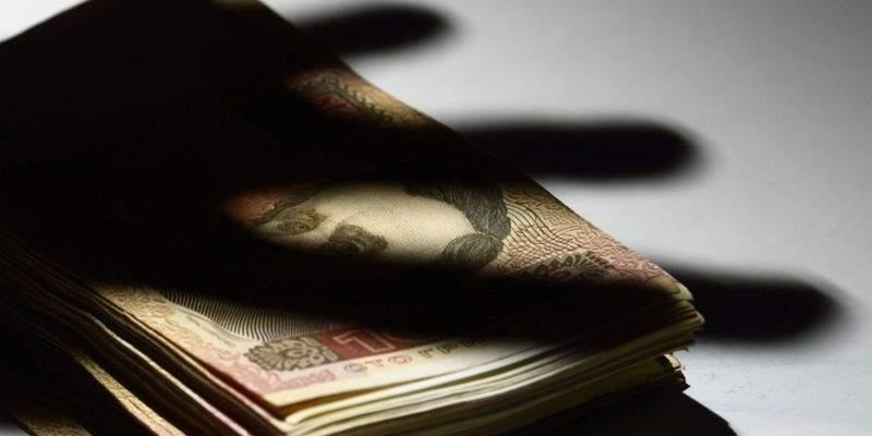 Убили мужчину и похитили крупную сумму денег. Новости Днепра