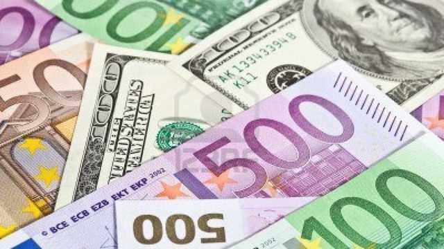 Курс валют на 3 февраля. Новости Украины