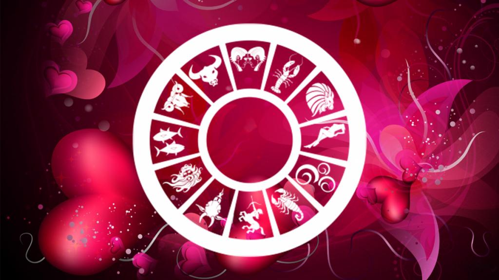 День романтики для Стрільців: гороскоп на сьогодні