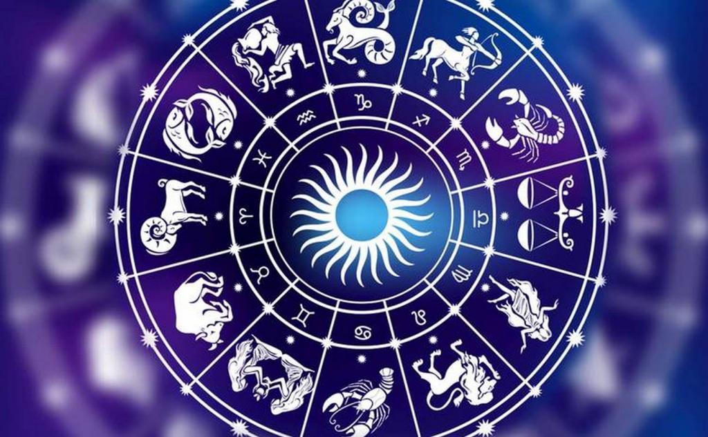 Благоприятный день для Раков: гороскоп на сегодня