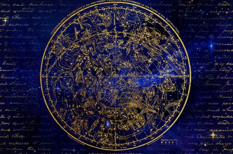 Весам стоит быть осторожнее: гороскоп на сегодня