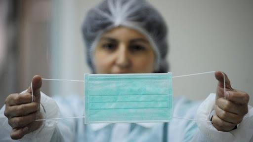 В Днепре и области - эпидемия гриппа. Новости Днепра