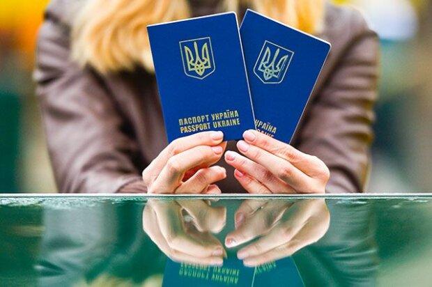 Украина получила безвиз с еще одной экзотической страной. Новости Украины