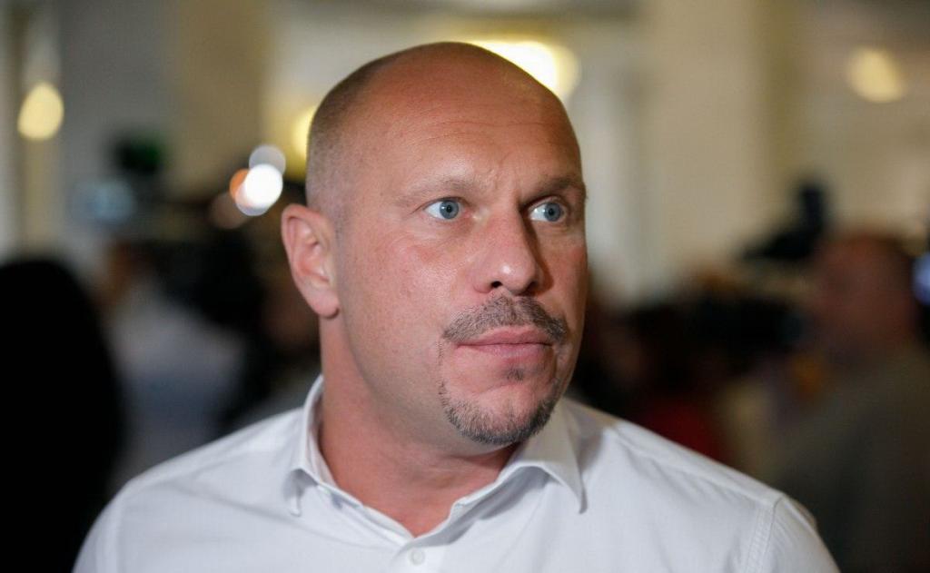 «А в чем проблема?»: Кива подтвердил переписку с Жириновским. Новости Украины