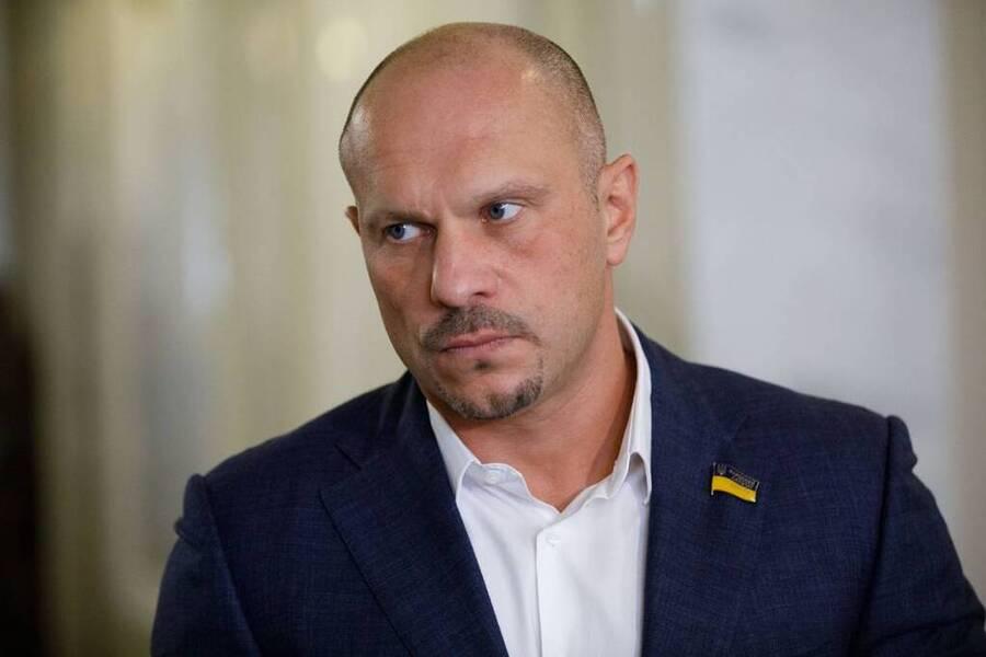 «Можно продать почку»: советы по выживанию от нардепа Ильи Кивы. Новости Украины