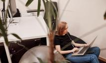«Работаем удаленно»: топ коворкингов Днепра