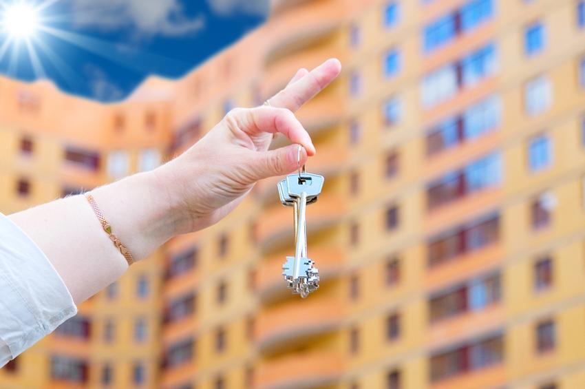 Где в Днепре дешевле всего снять жилье: ТОП недорогих квартир. Новости Днепра