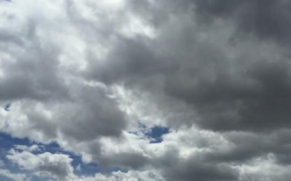 Осадков не предвидится: погода на 20-е февраля. Новости Днепра