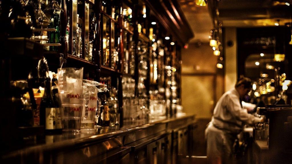 «Ну що, по пиву?»: ТОП кращих пабів Дніпра. Новини Дніпра