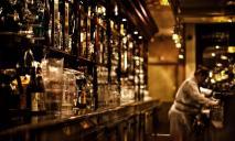 «Ну что, по пиву?»: ТОП лучших пабов Днепра